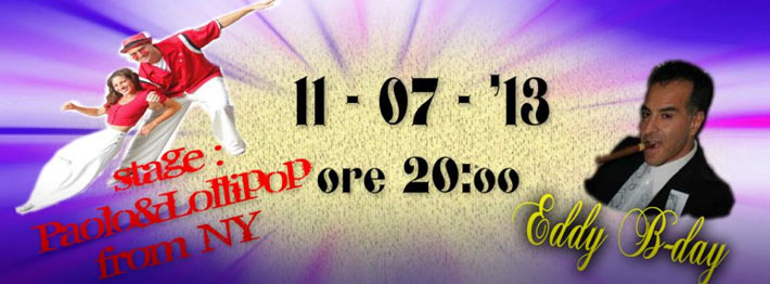 EddysBDAY_Stage_PaoloLollipop_Roma2013