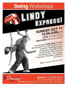 Lindy-Hop-EXPRESS-OCT-8X10WEB