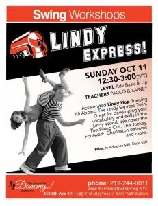 Lindy-Hop-EXPRESS-OCT-8X10WEB