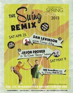 SwingRemix_SPRING2015_7X9