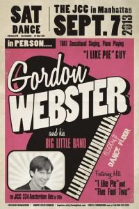 GordonWebster_vintage_Sept7web