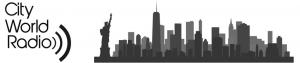 CityworldRadio_Logo