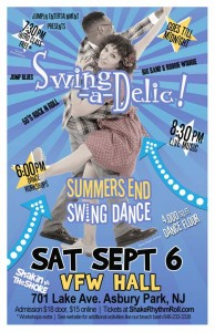 SummersEnd_Swingadelic_2014web