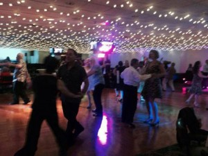 goodtimeroom_empirecitycasino_dancing
