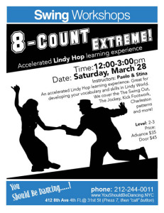 Lindy-Hop-Extreme-Silhouette-MarchWEB