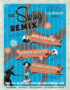 SwingRemix_WINTER2015_12X16