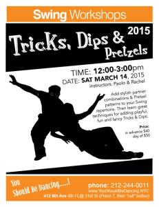 Tricks,-Dips,-Pretzels-Silhouette-MAR-14-7X9