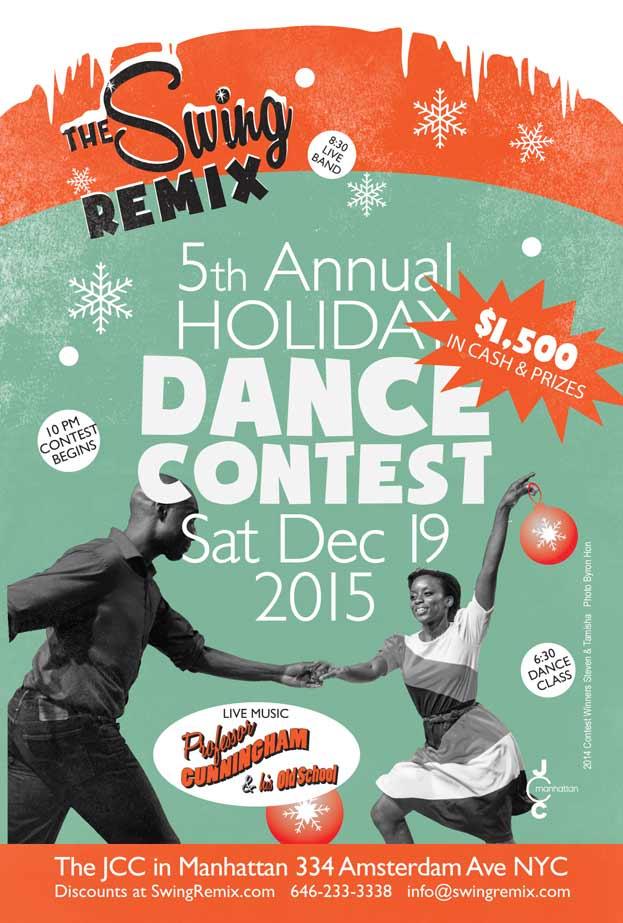 Postcard_Dance-Contest_Winter2015-6REDweb