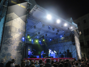 Perugia_UmbriaJazz_FourVegas_1528
