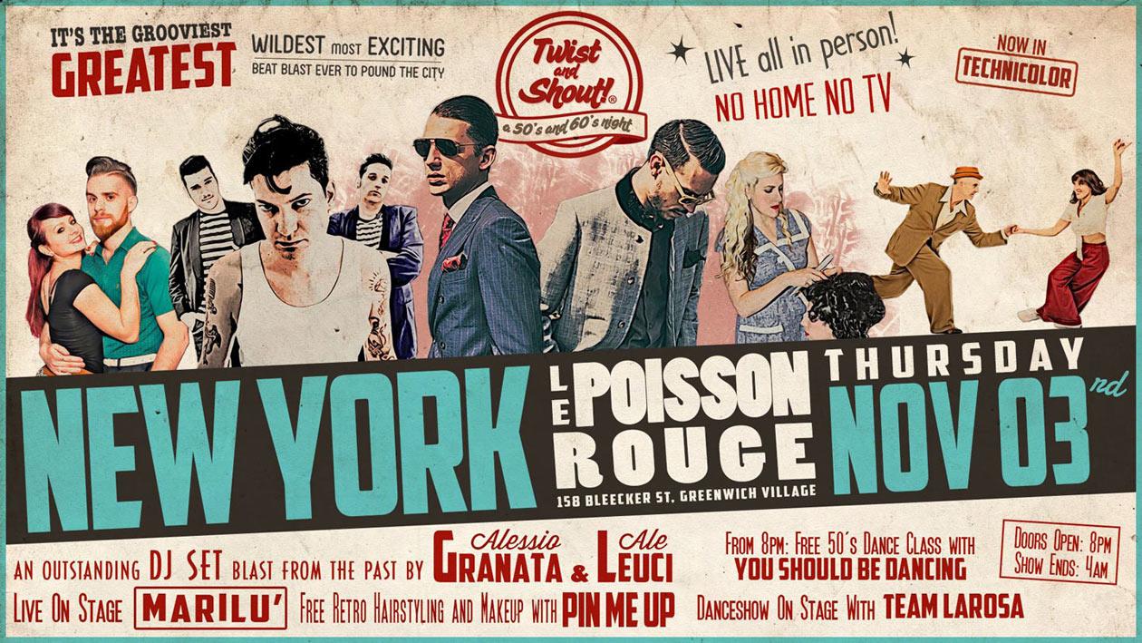 newyork_twistandshout_lepoissonrougeweb
