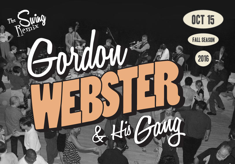 gordonwebster_swingremix_oct-15-2016-2714