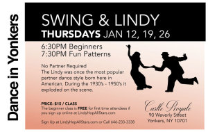 castleroyale-swingclass_jan2017_paolo_mini